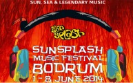 SunSplash-2014-ePOSTER_slider6