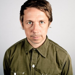 gilles_peterson_EDHID
