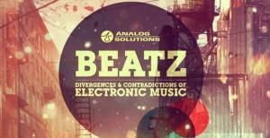 Beatz1