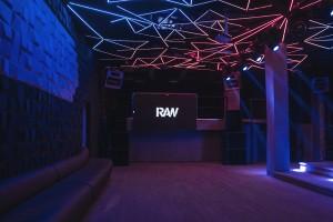 RAW11