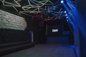 RAW12