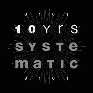 VA 10 years of systematic recordings