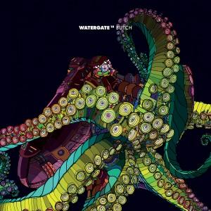 wg018_Butch_Watergate_album_cover