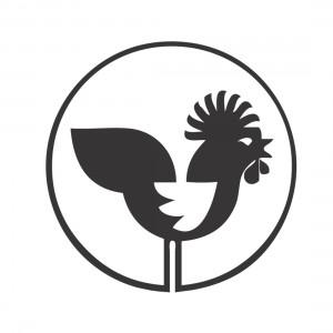wuc_logo1