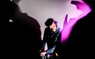 DJ Deep Press Pic 3-1