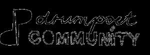 drumpoet-community-logo