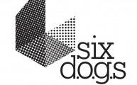 sixdogs3