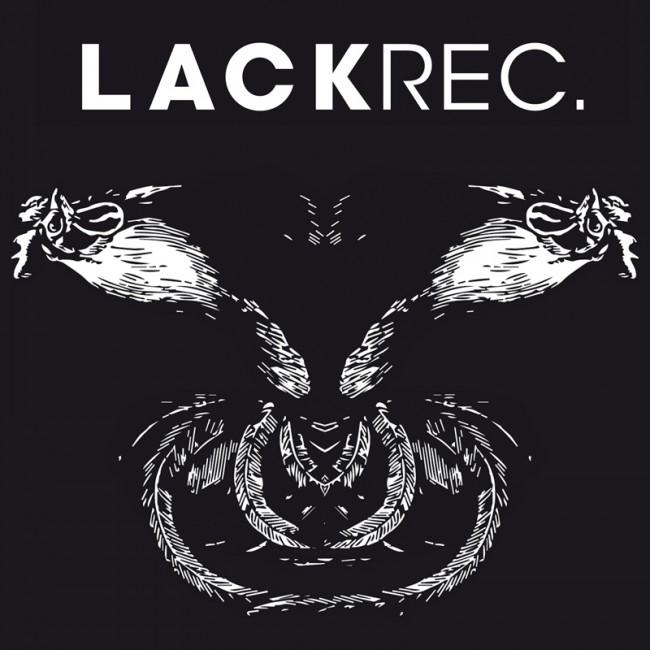 LACK Rec Logo 800px x 800px