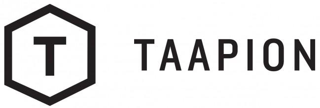 logo_taapion