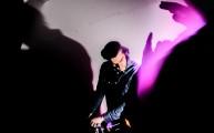 DJ Deep Press Pic 3-1