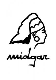 midgar_logos