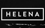 Helena2